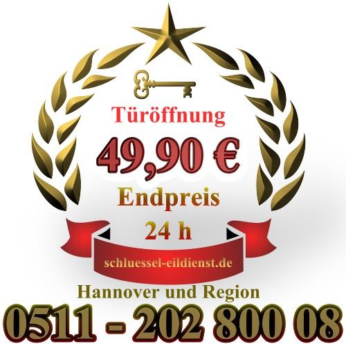 HannoverPreise Schluesseldienst