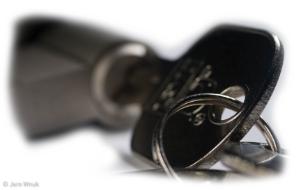 Schlüssel Einbauen Hannover-300